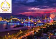 Bán tòa nhà 6 tầng MT đường Trần Hưng Đạo, Đà Nẵng vị trí đẹp nhất sông Hàn, gần cầu Rồng