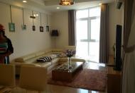 Bán căn hộ Hoàng Anh Reverview, 4PN, 156m2, nội thất đầy đủ