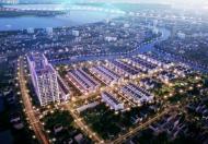 Bán biệt thự hot nhất Sài Gòn - 0903690745