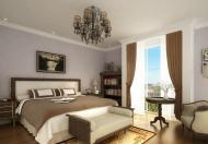 Bán căn hộ chung cư tại Dự án D'. Le Pont D'or- Hoàng Cầu, Đống Đa, Hà Nội dt 151m2 giá 6,6 tỷ