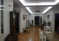 Cho thuê Căn hộ cao cấp PN Techcons, số 48 Hoa Sứ, quận Phú Nhuận. DT 103m2, full đồ