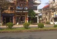 Bán nhà 3 tầng đại lộ Hùng Vương, Việt Trì, Phú Thọ