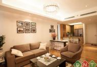 Bán gấp căn hộ Phú Mỹ, LK Phú Mỹ Hưng, 2pn, nội thất cao cấp, view sông thoáng, giá cực tốt