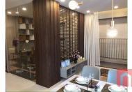 Sang nhượng lại căn hộ The Pega Suite giá 1,4 tỷ/2pn full nội thất giá rẻ hơn giá chủ đầu tư 150 tr