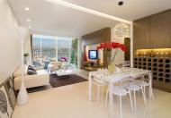 Cần bán gấp căn hộ The Avila đường An Dương Vương Quận 8, dt 64m2, 2 pn, giá 1,3 tỷ