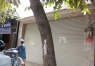 Nhà nguyên căn mặt tiền 205 Lê Văn Lương, Q7 - Lotte 23.000.000 đ/tháng