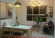 Chủ nhà bán căn hộ Citi Home 2PN để lại toàn bộ nội thất cao cấp cực đẹp