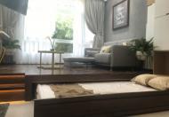 Chỉ từ 6,7 tỷ sở hữu ngay biệt thự - Resort view 2 mặt sông Q7, thanh toán 35% nhận nhà