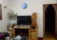Bán nhà 54m2x3.5T giá 6,2 tỷ phố Thái Thịnh 1, Đống Đa, kinh doanh sầm uất