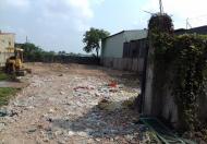 Bán đất tại đường Quách Điêu, Bình Chánh, Hồ Chí Minh diện tích 890m2 giá 6.5 tỷ