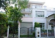 Bán nhà khu Nam Long Trần Trọng Cung, 5 x 24m, 3 lầu, giá 9 tỷ LH 0902326659