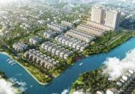 Bán căn hộ Jamona Heights, giá 1,6 tỷ, thanh toán 10% nhận nhà. Lh: 0903 3979 35