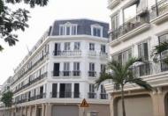 Chính chủ bán nhà liền kề 5 tầng đường Trần Văn Lai – Mỹ Đình