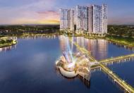 Bán căn góc 3 phòng ngủ rẻ nhất dự án Vinhomes Sky Lake Phạm Hùng - LH: 0936.36.12.94