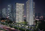 Nhận giữ chỗ căn hộ Masteri An Phú Q2, chiết khấu cao, thanh toán linh hoạt. LH 0902.854.548