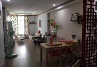 Chính chủ cần bán căn hộ Hoàng Anh Thanh Bình, Quận 7