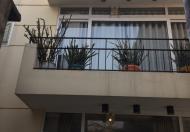 Bán nhà 5 tầng mặt đường Phạm Minh Đức, Ngô Quyền, Hải Phòng. Giá 9 tỷ