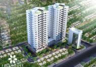 Bán căn hộ khu Tên Lửa - Full House, Bình Tân