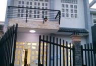 Cho thuê nhà trong KDC Hiệp Thành II, Thủ Dầu Một, giá 8tr/th