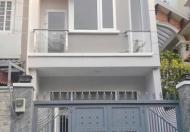 Bán nhà Q7 trệt, 2 lầu mặt tiền Mai Văn Vĩnh, P. Tân Quy, Quận 7- 0902653222 Thảo