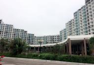 FLC Grand Hotel- Cơ hội sở hữu và đầu tư sinh lời có 1- 0- 2 tại FLC Sầm Sơn- Thanh Hóa