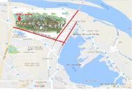 Chung cư IA20 Ciputra Nam Thăng Long, giá 18.5tr/m2 + Chênh 80tr. LH 0916.321.358 – 0989.849.009