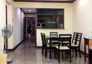 Cho thuê nhanh căn hộ Hoàng Anh Gia Lai 1, Quận 7, Hồ Chí Minh
