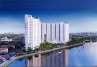 Ra mắt căn hộ chung cư view sông Vĩnh Bình giá rẻ dưới 1 tỷ. Liên hệ 0982.992.303 Mr. Hải