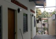 Cho thuê phòng trọ mới xây tại 508 Lê Văn Hiến, Q. Ngũ Hành Sơn, TP. Đà Nẵng