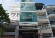 Cho thuê văn phòng quận 1, 45m2, phường Đa Kao, quận 1. LH 0909234891