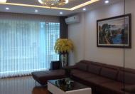 Ban nhà PL Hoàng Văn Thái 55m2, 5 tầng mới ô tô vào nhà 8.8 tỷ