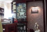 Cần bán gấp căn hộ CT3A Văn Quán, Hà Đông, DT 87m2, giá 23.5 triệu/m2. LH Kiều Thúy 0949170979