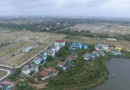 Bán 3 lô liền kề dự án ven biển phía Nam Đà Nẵng