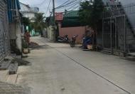 Bán lô đất thổ cư đường 30, Phường Linh Đông, Quận Thủ Đưc. Giá: 2,05 tỷ.