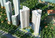 Nhận giữ chỗ Masteri An Phú Quận 2 Chọn vị trí đẹp cho căn hộ hạng sang. LH 0901496279