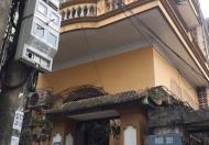 Bán nhà số 18 ngõ 201 đường Cổ Nhuế, P.Cổ Nhuế 2. 0902259396