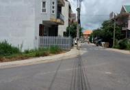 Nhà cho thuê giá rẻ đường Yersin, thuận tiện buôn bán kinh doanh giá chỉ 15 triệu/tháng