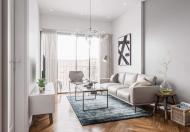 Cho thuê chung cư cao cấp tại Star City Thanh Xuân