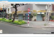 Bán nhà 63 Nam Kỳ Khởi Nghĩa, phường Bến Thành, quận 1 mặt tiền 11,5m