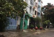 Bán nhà MT Đường 30/4, P Tân Thành, 4x21m, 1 lầu, giá, 5,65 tỷ