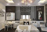 Chính thức nhận giữ chỗ căn hộ Topaz City - Giá tốt nhất - Vị trí đẹp nhất. Lh 0937460040