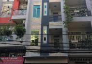 Nhà MTKD Đường Nguyễn Hậu, P Tân Thành, Q Tân Phú