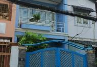 Thanh lý gấp! Nhà mặt tiền đường 30/4, p.Tân Thành, Tân Phú 3.9x27m, giá 6.1 tỷ