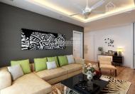 Cho thuê căn hộ Starcity Lê Văn Lương- Lê Văn Lương 76m2, 2PN, full nội thất