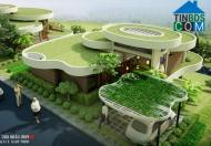 Resort nghỉ dưỡng Lâm Sơn, Hòa Bình, 400m2, chỉ 2 tỷ. Liên hệ: 0936.294947