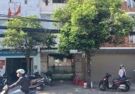 Bán gấp nhà phố mặt tiền Tôn Thất Thuyết, Quận 4