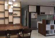 Bán căn hộ chung cư tại Sunrise, quận 7, DT 120m2, full nội thất, giá rẻ, 0919 996 124