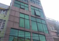 Cho thuê mặt bằng rất đẹp MT 621 Trường Chinh, DT: 4x20m, ngay Mũi Tàu, KD tự do (không chung chủ)