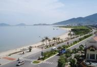 Khu đô thị cao cấp hàng đầu Tây Bắc Đà Nẵng - Dự án cực hot để đầu tư – LH: 0935.666.826