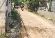 Bán lô đất gia đình P. Long Bình Tân, Biên Hòa. Ngay cạnh bên khu dân cư Bình Dương.